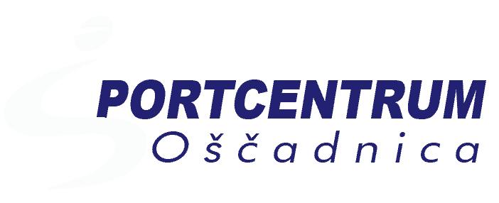 Športcentrum Oščadnica Gajuz